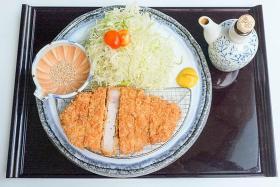 Good and affordable Japanese food at Sens