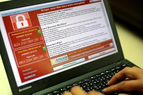Hackers threaten to release more code