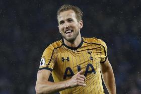 'Kane is not for sale'