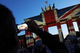 Terror attacks spark debate about Britain's counter-terror strategy