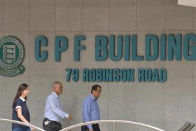 Record $635m in CPF arrears recovered in 2016