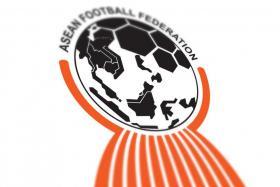 AFF cites three reasons for U-turn on Asean Super League