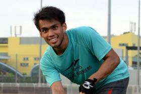 Hockey's selection criteria for SEA Games raises questions