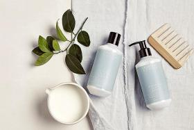 Pamper yourself with these new products