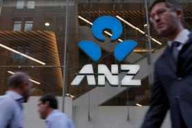 ANZ takes SOR-pegged loans off the market