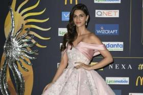 School Of Frock: Bollywood starlets to the rescue