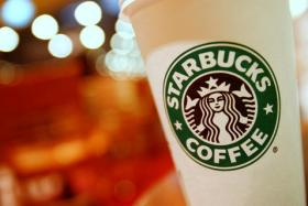 Starbucks makes police report after customers harassed