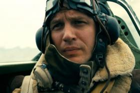 Movie Review: Dunkirk is bold and brilliant