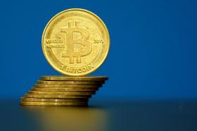 Singapore sees first lawsuit over bitcoin