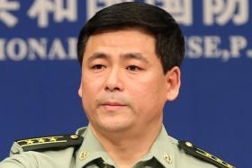 Doklam dispute: China demands Indian withdrawal