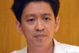 Li Shengwu said on Saturday (Aug 5) he would not be returning to Singapore.