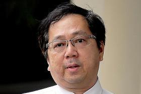 Judge dismisses appeals by doc, prosecution
