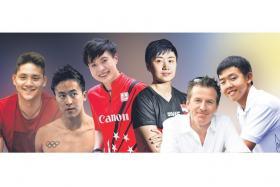 TNP's SEA GAMES gold medal prediction for Singapore: 52