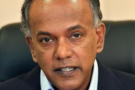 'Society must unite to condemn hate speech'