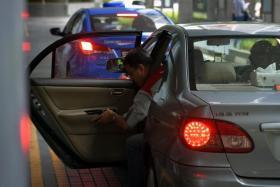 Analysts warm to idea of Uber-Comfort tie-up