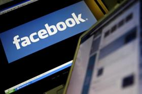 Facebook to block pages that link to fake news