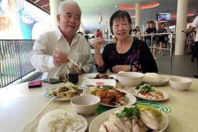 healthier eating elderly
