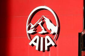 AIA FA targets GE agents in $100m hiring spree