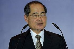 US investment, trade in Asean must continue