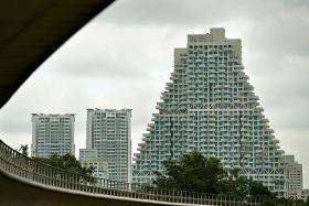 New signs of life in condo resale market