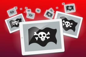 Two in five here stream pirated entertainment: survey
