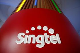 Singtel upgrades mobile plans with unlimited talktime, data