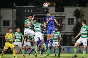 Shahfiq seals win with late show