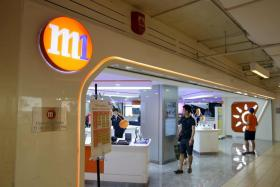 M1 offers quick always-on malware alert