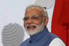 Modi promises electricity to every home by end of 2018