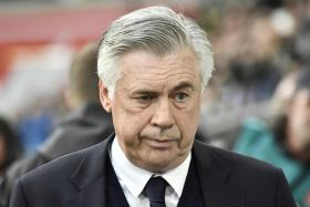 Carlo Ancelotti's laconic wit and laid-back outlook on life couldn't cut it in Bayern Munich's colder environment, says Neil Humphreys.