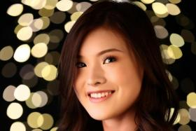 Estelle Heng