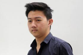 Teen who crashed car at high speed pleads guilty