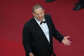 Harvey Weinstein saga: The fall of a Hollywood mafioso