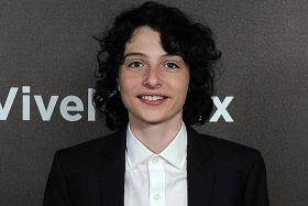 It star fires agent over sex abuse claims
