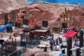 11 killed in Penang landslide