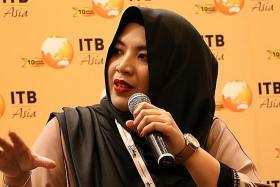 Report: Muslim millennial traveller market growing