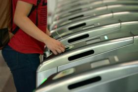 Pre-peak morning train fares to be lowered from Dec: PTC