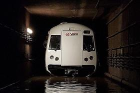 Flooding SMRT's watershed moment?