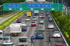 Zero growth unlikely to push up COE prices for cars, bikes