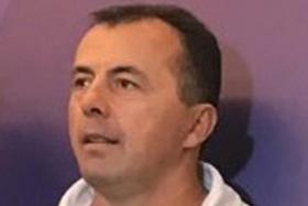 Lebanon to test fringe players