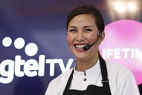 MasterChef Australia winner: I'd relive experience again