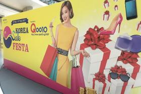Grab the best Singles' Day deals