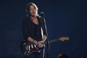 Keith Urban unveils song inspired by Weinstein scandal Seagal 'made sure I saw his gun' Is this the new Stars Wars trilogy you're looking for?