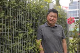 John Tang: An ex-convict's story