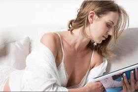 Singapore lingerie brands find success online