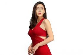 Melody Low going for a 'healthier sexy' image in new stage role