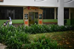 All kids at childcare centre tested after staff member contracts TB