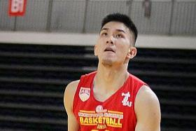 Slingers shake off slow start to stamp their mark