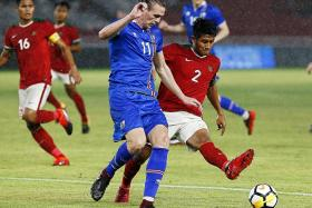 Iceland insist Russia 2018 won't be a holiday