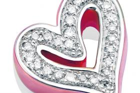 Jewellery gifts for Valentine's Day